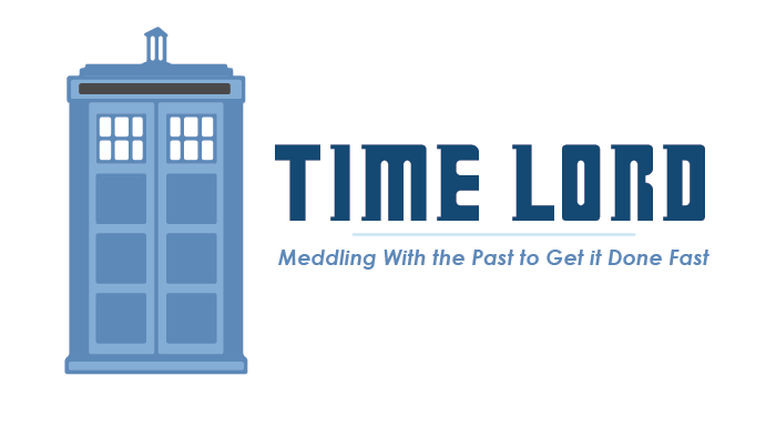 time-lord.png